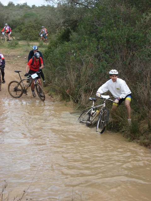 You are browsing images from the article: VIII BTT GADAG 2010